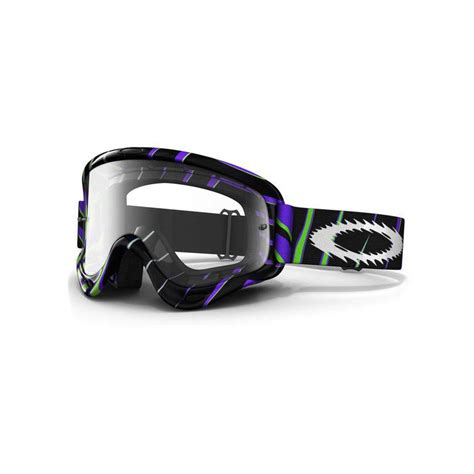 motocross goggles uk oakley mx o frame motocross 57 687 goggles shade station