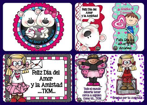 imagenes educativas san valentin preciosas tarjetas parte felicitar el d 237 a del amor y de la