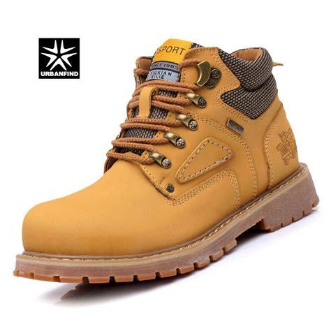 cheap mens brown boots get cheap mens brown boots aliexpress