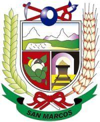 municipalidad distrital de san marcos municipalidad distrital de san marcos huari ancash