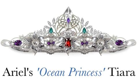 bad princess true tales from the tiara books eclectic charms disney princess inspired tiaras ii