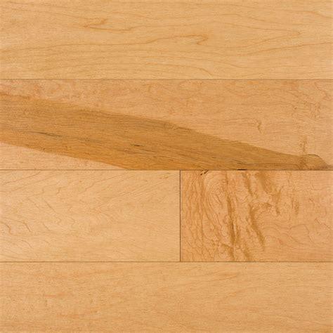 canadian maple wheat wfsd hardwood flooring hamilton  gta