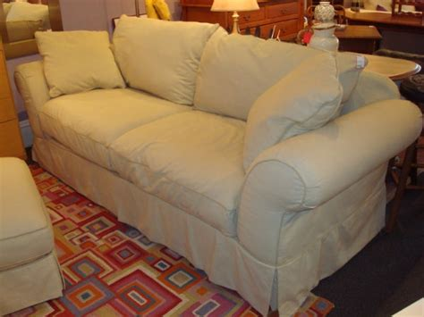 over stuffed sofa overstuffed sofa for the home pinterest sofas and
