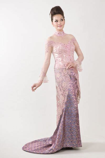 desain dress tile kebaya wedding dress on sale visit www jayakebaya com
