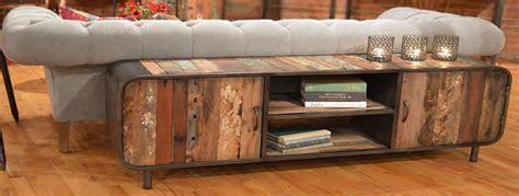 lighting stores in san luis obispo san luis obispo furniture rustic furniture rustica
