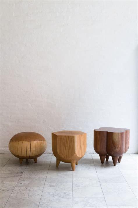 Wood Stump Chair by Furniture Wooden Kieran Stump Bddw Stools