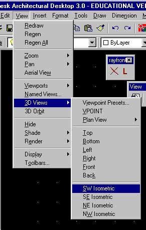 download tutorial autocad 2007 gratis free autocad 2006 crack version tygraron