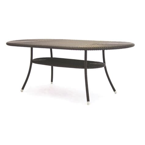 Oval Bistro Table Oval Bistro Table Oval Bistro Table With Marble Top At 1stdibs Oval Bistro Table With Marble