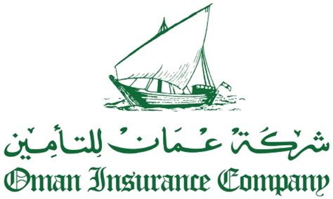 Insurance Companies In Dubai by Motor Insurance Dubai Oman Insurance Company Dubai