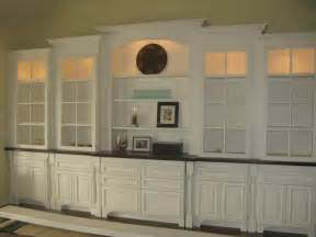 Built In Cabinets In Dining Room Nancyelizabeth 187 Built In Dining Room Cabinets