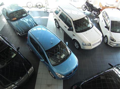 Erfahrungen über Wir Kaufen Dein Auto by Autoankauf M 252 Nchen 24h Jederzeit I Auto Ankauf M 252 Nchen