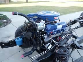 a c compressor conversion york to sanden ford truck