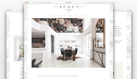 website templates  designers ivy