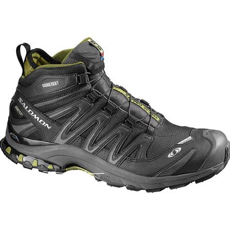 salomon tactical boots salomon 2 3 soldier systems daily