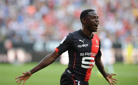 ousmane dembélé fifa 16 fifa 16 ps3 stade rennais thierry henry 2016