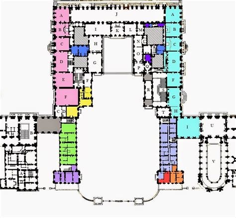 winter palace floor plan winter palace floor plan 100 winter palace floor plan 28 map floor plan the