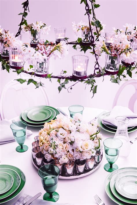 8 stunning easter centrepieces floral centrepieces for your easter table good housekeeping