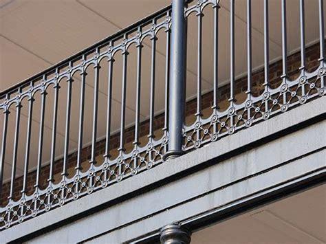 Ringhiere Moderne Per Scale Interne by Ringhiere In Ferro Bologna Granarolo Dell Emilia