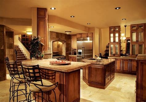 kitchen ideas dream home pinterest my dream kitchen dream home pinterest