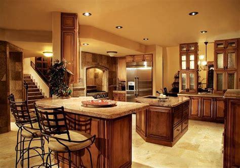 My dream kitchen dream home pinterest