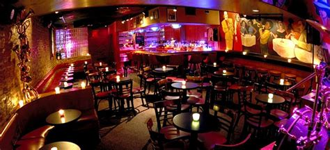 New Backroom by The Back Room Chicago Enjoy Illinois