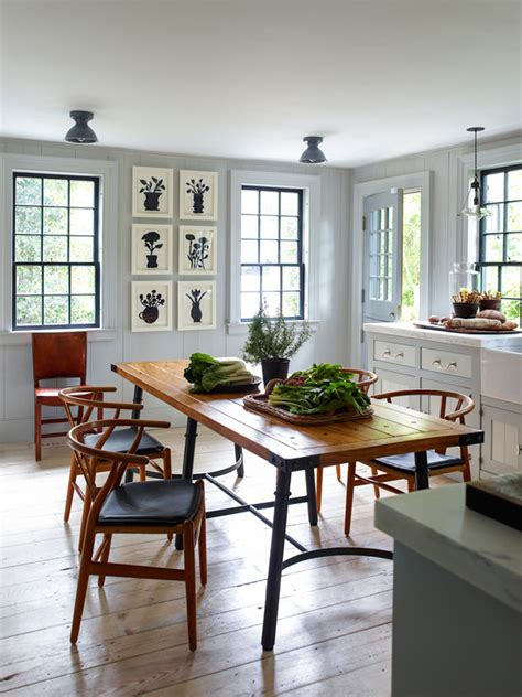 steven gambrel steven gambrel s latest sag harbor project 183 savvy home