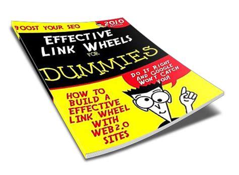 membuat link whel effective link wheels for dummies t4d tempat download
