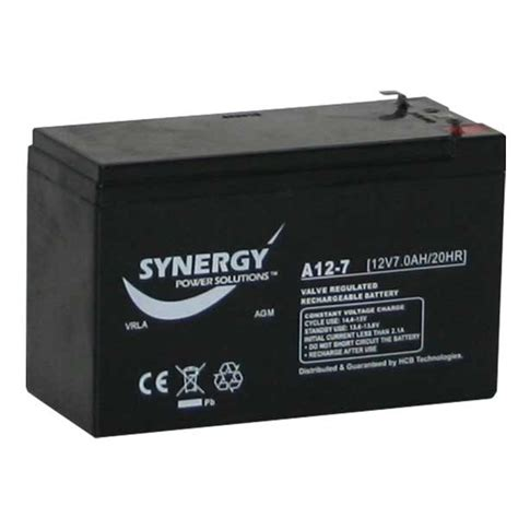 house alarms battery 12v 7ah house alarm butler auto mart