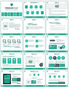 Best Free Powerpoint Templates by Best Presentation Template Design Best Powerpoint Template