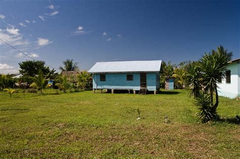 belize property for sale large lot in belmopan with