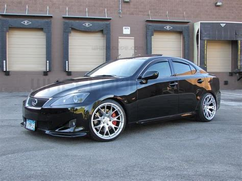 Lexus Is 250 Kit by Lexus Is250 Lip Kit Help Clublexus Lexus Enthusiast Forums