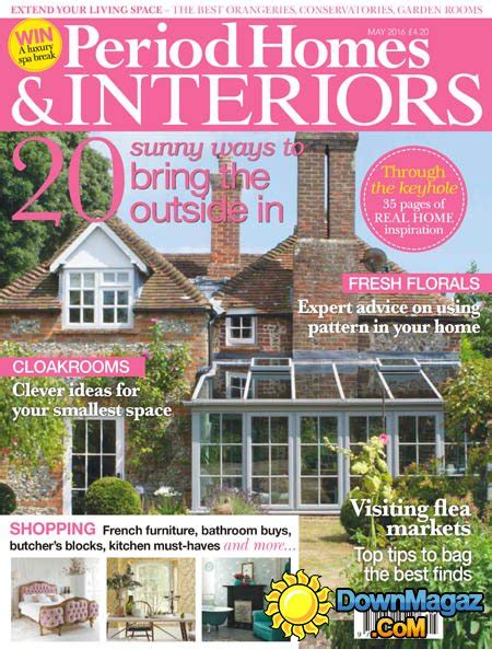 period homes interiors may 2016 187 pdf