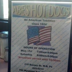 abe s dogs abe s dogs dogs