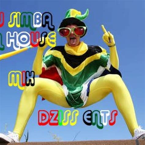 south african house music songs south african house music mix november 2011 10 songs by dj simba dziss ents free