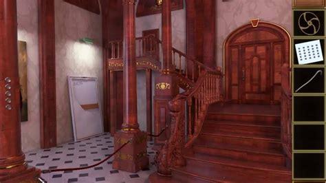 Can You Escape The Room Walkthrough by Can You Escape Titanic Level 3 Walkthrough Guide