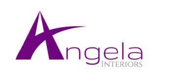 interior design logos samples for interior design