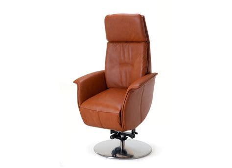 fitform sta op stoel marktplaats sta op stoelen en op sta fauteuils op maat bij winkel