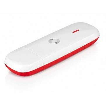 Modem Huawei K4605 Vodafone Speed 42mbps Diskon k4605 vodafone unlocked huawei k4605h vodafone k4605 specs review buy vodafone k4605