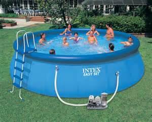 Salt Water Pool Pumps Intex Saltwater System And 2 000 Gph Pool Filter Pump