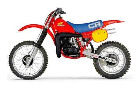 motocross bike for dirt bike magazine 10 best motocross bikes