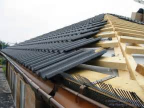 dach selber decken einfach bauen artikel mit schlagwort dachdecker