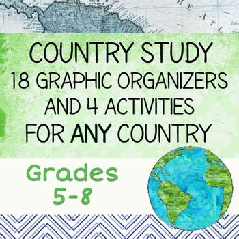 Kaos Activities Graphic 18 Oceanseven 300 best geography images on geography high school and high schools