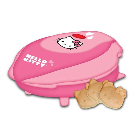 hello kitty kitchen appliances kitchen appliances hello kitty kitchen appliances