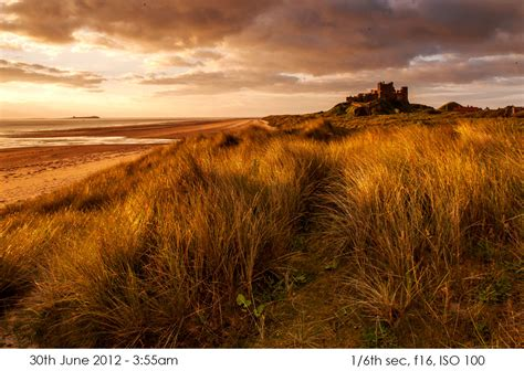 lighting landscape photography photography lighting tips become a better photographer