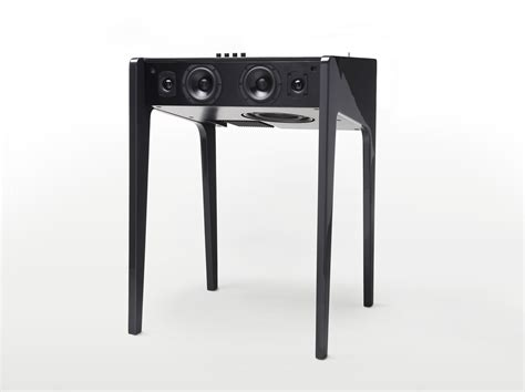 laptop desk with speakers laptop desk with speakers coolbusinessideas computer