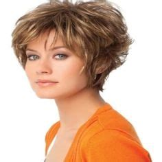 wedge cut for thick hair curly wedge hairstyle google search haircuts