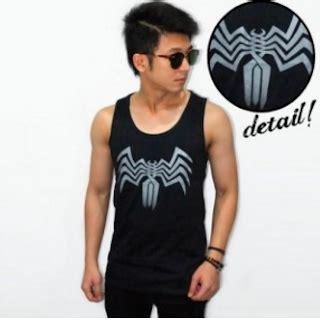 Kaos Batman Sing Baju Distro desain baju keren gaul yang saat ini dicari update area kumpulan gambar animasi