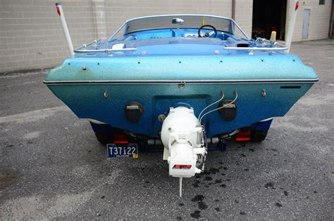types of baja boats baja v1800j 1975 for sale for 15 000 boats from usa