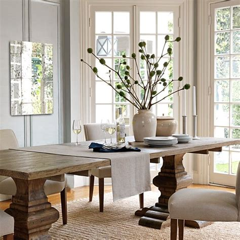 Williams Sonoma Dining Table Hermitage Dining Table By Williams Sonoma Cultivate Dining Room Pinterest