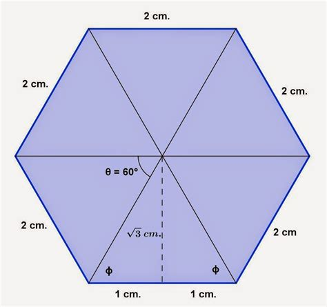 Yith The Polygon V1 1 4 math principles regular polygon problems 3